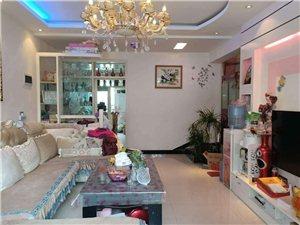 �@林新城,好房子�砹�????????,125平米,三室��d一�N�尚l一�