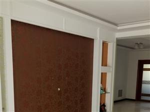 映雪苑 2楼,3室 2厅 2卫70.8万元