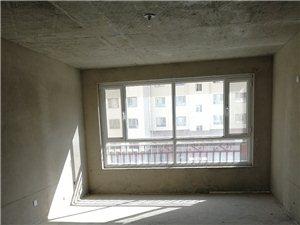 碧水河畔98平米2室 2厅 1卫9楼52.8万元