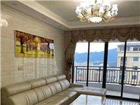 永春碧桂园3室 2厅 2卫81万元