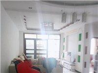 龙腾锦城2室 2厅 1卫51.8万元