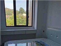 永春荣誉锦江花园,3室 2厅 2卫118万元