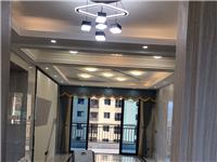 碧桂园二期高层精装修未4房2厅2卫
