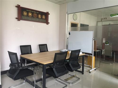江西白鶴嶺實業有限公司