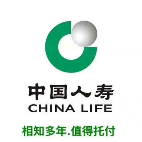 中国人寿保险大港支公司
