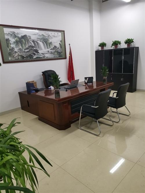 山東南爵互聯網科技有限公司