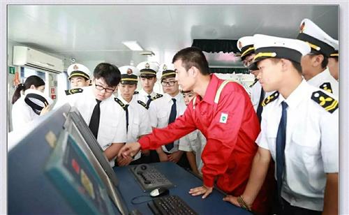 徐州森海企業管理服務有限公司