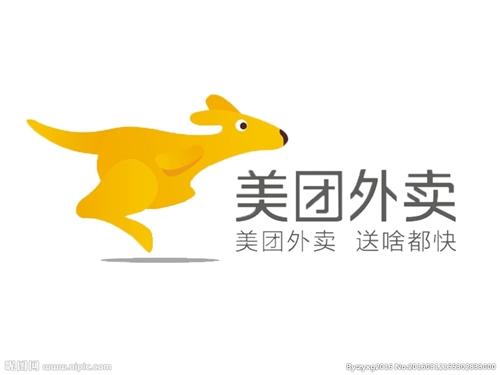 河南省老兵快跑商务信息咨询澳洲幸运8