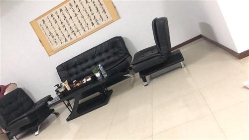 哈尔滨翔特软件开发有限公司