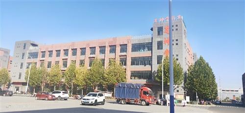 安徽芝神堂药业有限公司