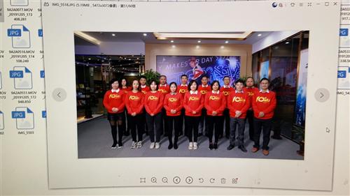 赣州兴雪莱服装有限公司