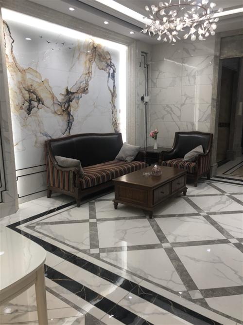 東鵬瓷磚囯際生活館