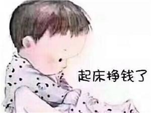 �淡�L清