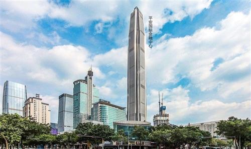 中国平安人寿保险股份有限公司清河营销部