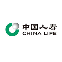 中国人寿保险股份有限公司慈溪市支公司