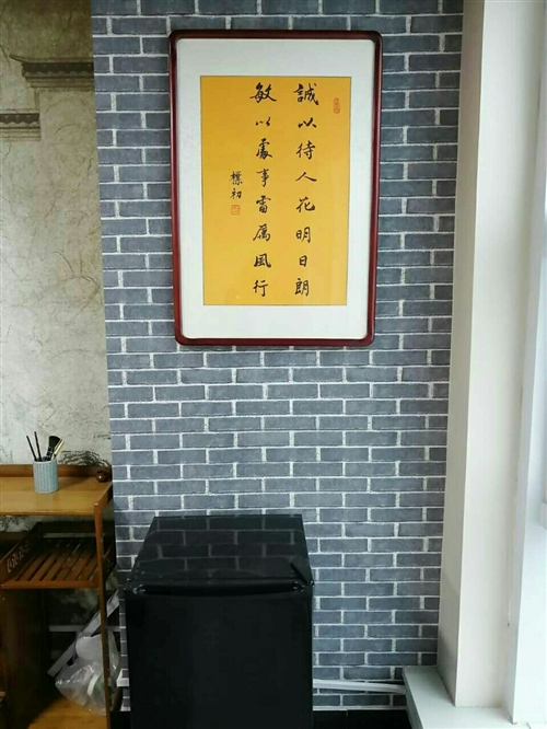 甘肃鼎誉诚商贸有限公司