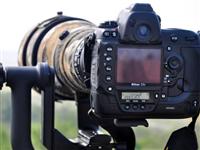 珠海新视点影视器材为您提供摄像机、单反相机、无人机、投影仪、灯光音响等器材的租赁。