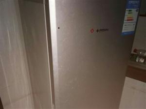 出二手冰箱