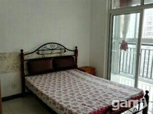 一室一厅出租 带阳台