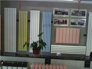 地暖,新風,空調,凈水,壁掛爐