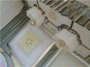 專業安裝維修各種家庭燈飾