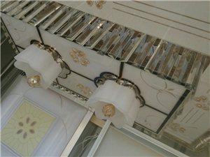 專業安裝維修家庭各種燈飾