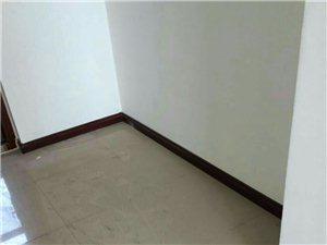 天元星光城新房出售