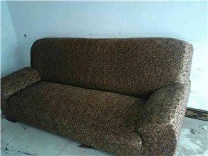 舊沙發翻新,各種沙發護理