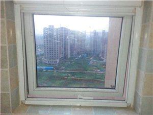 专业安装纱窗