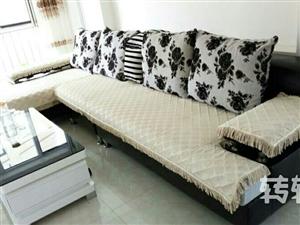 低价出售沙发