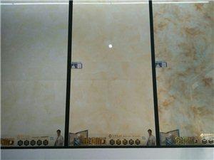 廣東皇室玫瑰瓷磚