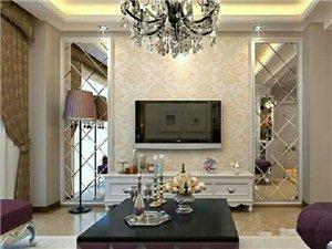 家装 设计 壁纸