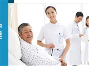 2020年陕西医科学校招生
