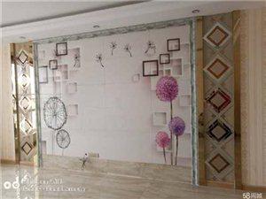专业擦玻璃做卫生收拾整理房间