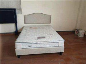 軟包家具原廠銷售