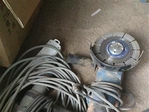 專業水電開槽  打槽  拆墻  磨墻