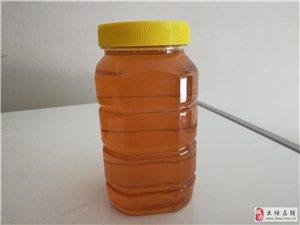 青海特產,黑枸杞,純正蜂蜜王漿