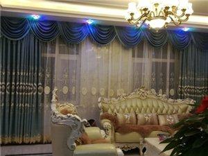 愛家窗簾,無縫生態墻布,墻紙,壁畫