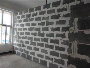 轻质隔墙销售安装    加气块