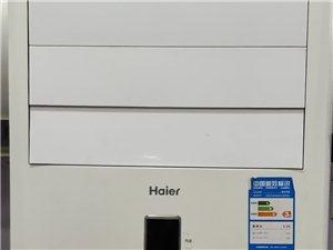 低价出售品牌空调挂机柜机