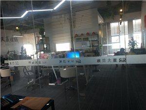 儋州亞大裝飾工程有限公司