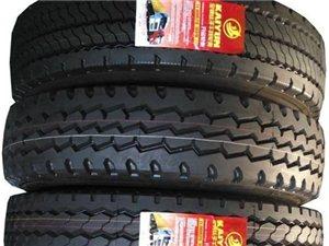 新郑机场附近汽车搭电商铺机车轮胎店货车流动补胎充气