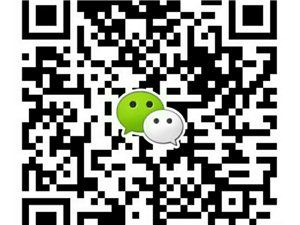 禧硕堂艾灸养生馆免费技术培训