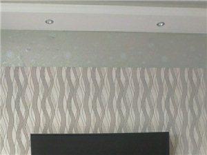 澳门银河注册电视安装 挂电视 液晶电视挂架安装电视安装挂架
