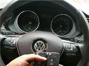 汽車鑰匙4s店  汽車開鎖 汽車鑰匙全丟速配