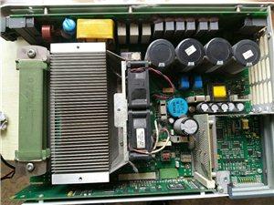 聊城变频器伺服驱动器工业机械电路板维修