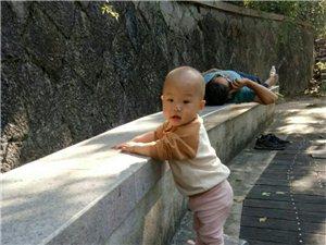 湄潭县新南镇卫生院