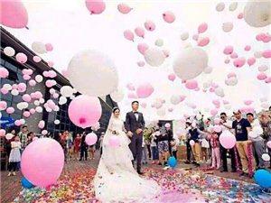 高端婚礼定制