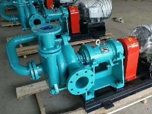 揚程70米壓濾機專用入料泵A壓濾機泵廠家