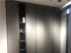 美佳高端廚柜整體衣柜定制中心